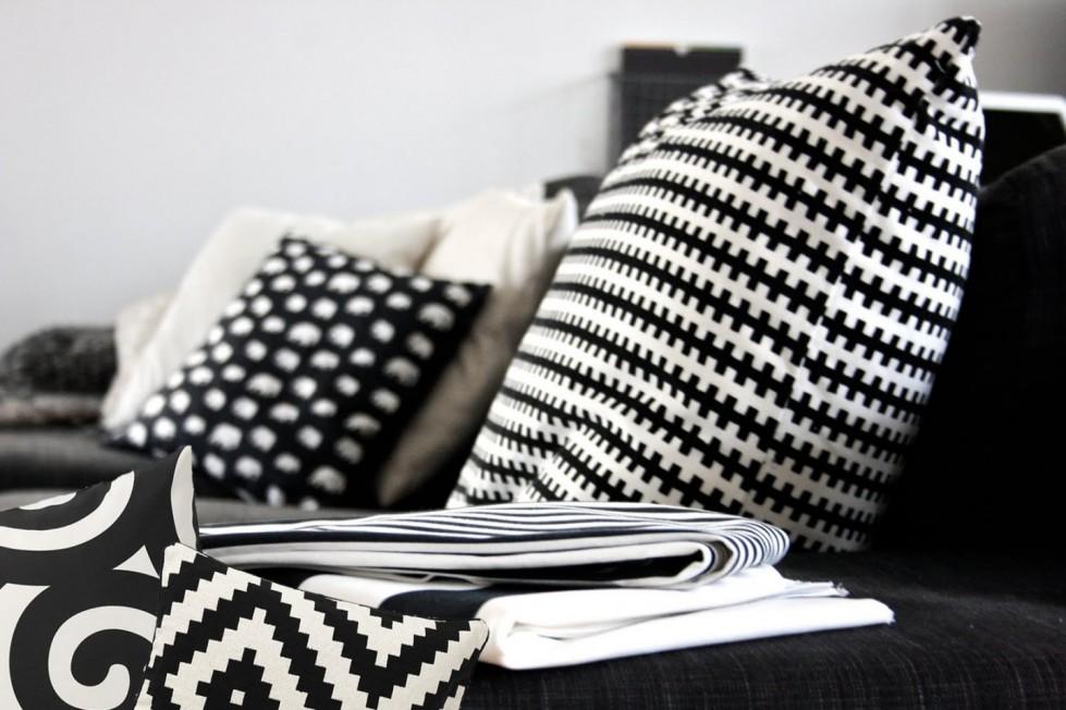 Home decor archives tessuti milano tendaggi milano - Ikea cuscini divano ...