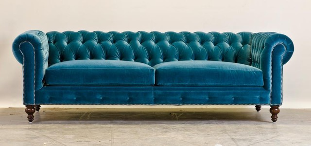 Metà del secolo-divani-e-sezionali